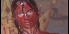 Carrie (2002) – 11