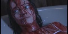 Carrie (2002) – 13