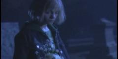 Carrie (2002) – 15
