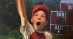 Colorado Kid – J.K. Potter – 5