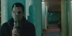 Czarny cadillac (2009) – 10