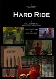 Hard Ride – Dollar Baby