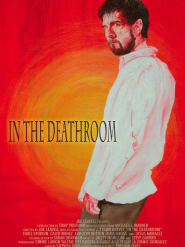 In the Deathroom – Dollar Baby