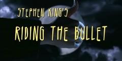 Jazda na kuli (2004) – 01