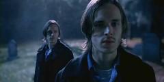 Jazda na kuli (2004) – 07