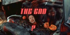 Jazda na kuli (2004) – 10