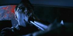 Jazda na kuli (2004) – 11