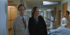 Jazda na kuli (2004) – 13
