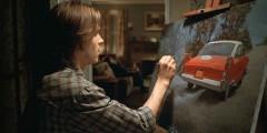 Jazda na kuli (2004) – 14