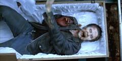 Jazda na kuli (2004) – 15