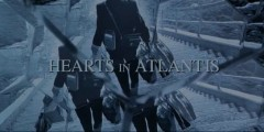 Kraina wiecznego szczęścia (2001) – 01