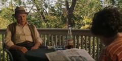 Kraina wiecznego szczęścia (2001) – 03