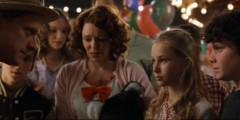 Kraina wiecznego szczęścia (2001) – 05