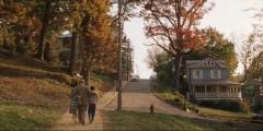 Kraina wiecznego szczęścia (2001) – 08