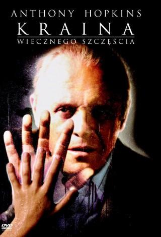Kraina wiecznego szczęścia (2001) – DVD