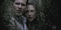 Marzenia i koszmary (2006) – 06