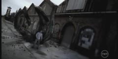 Marzenia i koszmary (2006) – 07