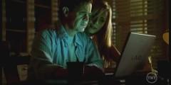 Marzenia i koszmary (2006) – 11