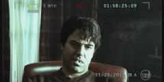 Marzenia i koszmary (2006) – 15