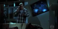 Marzenia i koszmary (2006) – 17