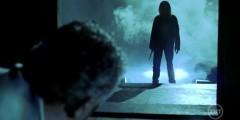 Marzenia i koszmary (2006) – 18