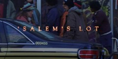 Miasteczko Salem (2004) – 01