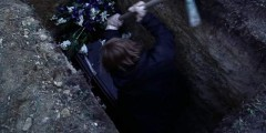Miasteczko Salem (2004) – 04