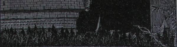 Oczy smoka – Kenneth R. Linkhauser – 3