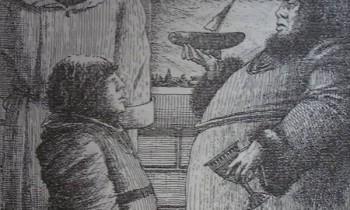 Oczy smoka – Kenneth R. Linkhauser – 6