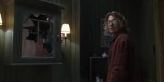 Sekretne okno (2004) – 04