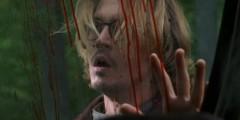 Sekretne okno (2004) – 10