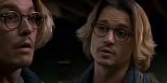 Sekretne okno (2004) – 11