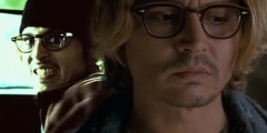 Sekretne okno (2004) – 12