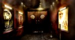 Stephen King na wielkim ekranie – Vincent Chong – 1