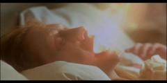 Zielona mila (1999) – 12