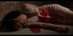 Zielona mila (1999) – 13