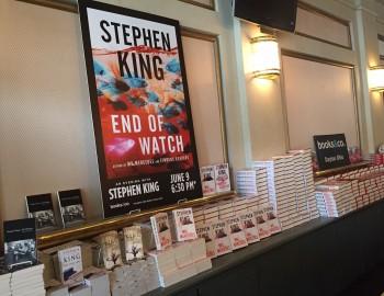 Stephen Kind w Dayton 3