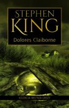 Kolekcja Mistrza Grozy – 12 – Dolores Claiborne