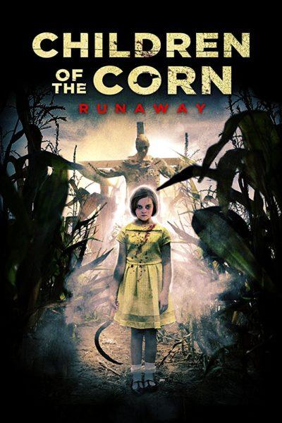 Dzieci kukurydzy 9