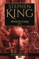 Historia Lisey 1