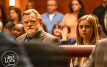 Mr. Mercedes Season 3, Episode 4Photo: Kent Smith/AT&T AUDIENCE Network