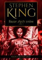 Bazar zlych snow 1