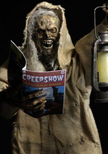 Creep 5