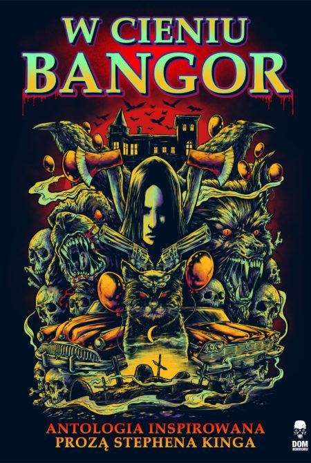 W cieniu Bangor